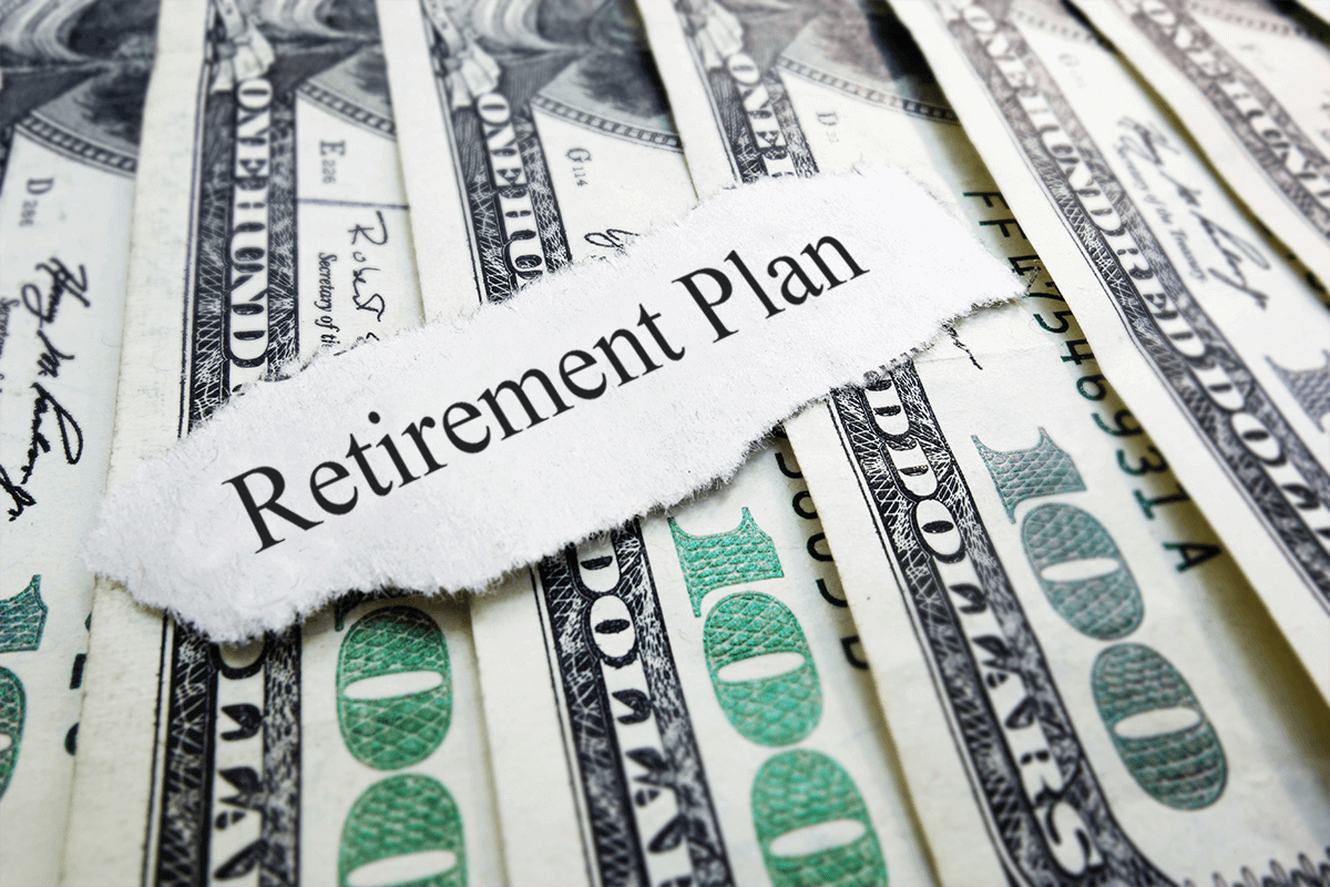 Wells Fargo Another Look At Reported Retirement Pay