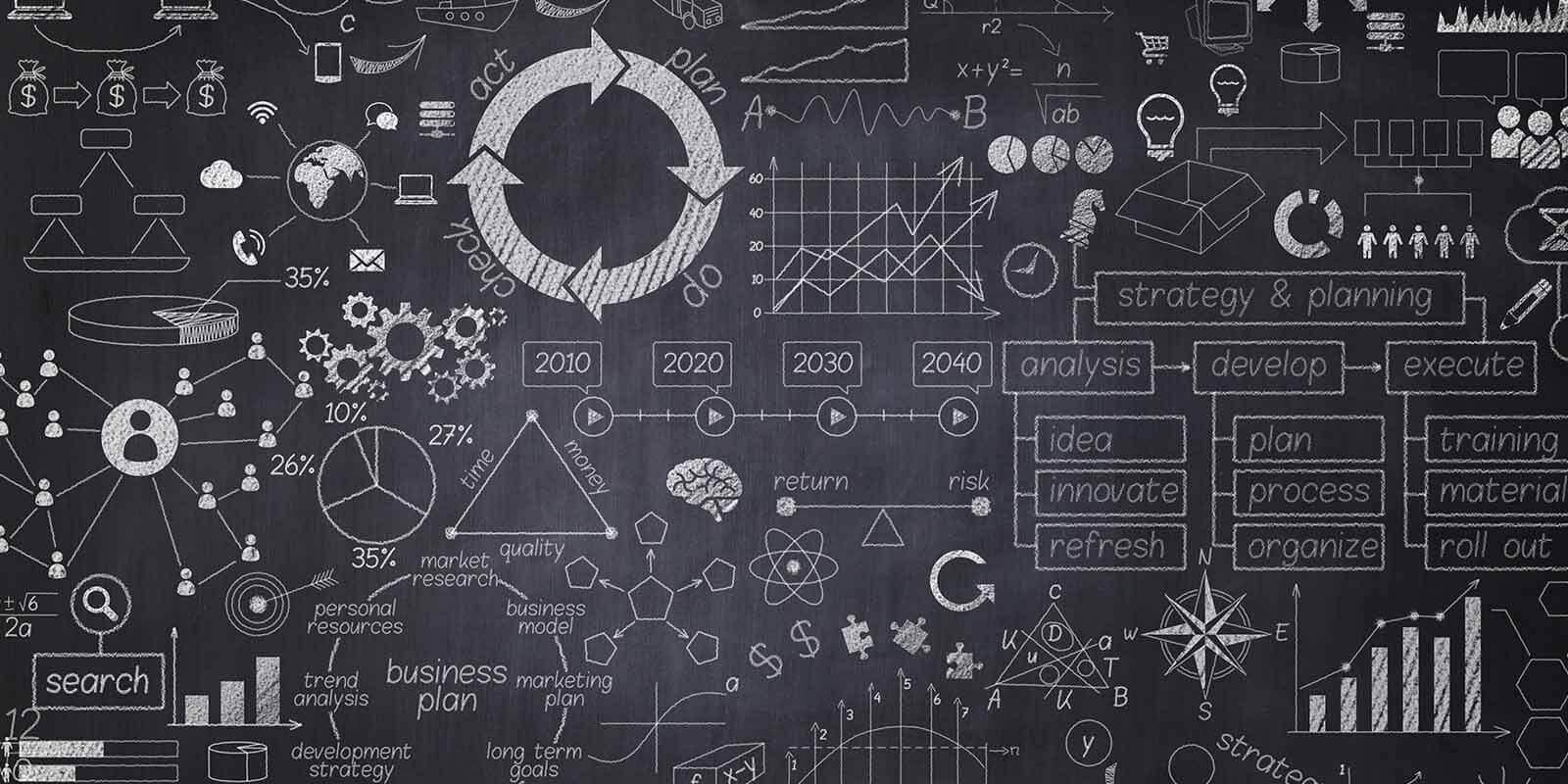 Equilar Long Term Incentive Design Changes Reflect Investor Concerns