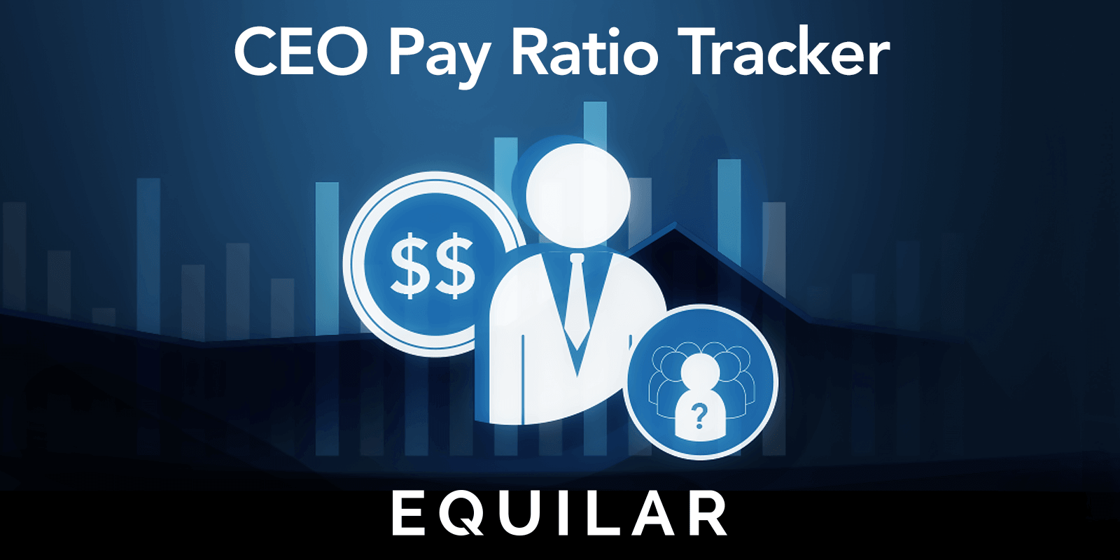 equilar the ceo pay ratio what we know right now