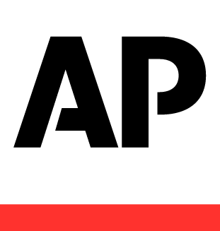Equilar | Equilar | Associated Press CEO Pay Study 2019