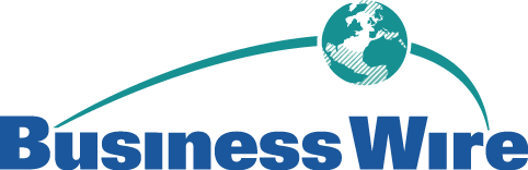 business_wire_logo