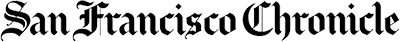sf-chronicle logo