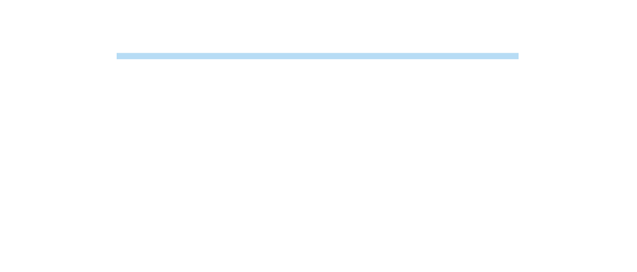 Equilar | Board Leadership Forum September 2019
