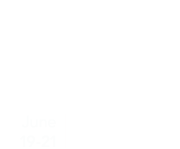 Equilar | Executive Compensation Summit 2019