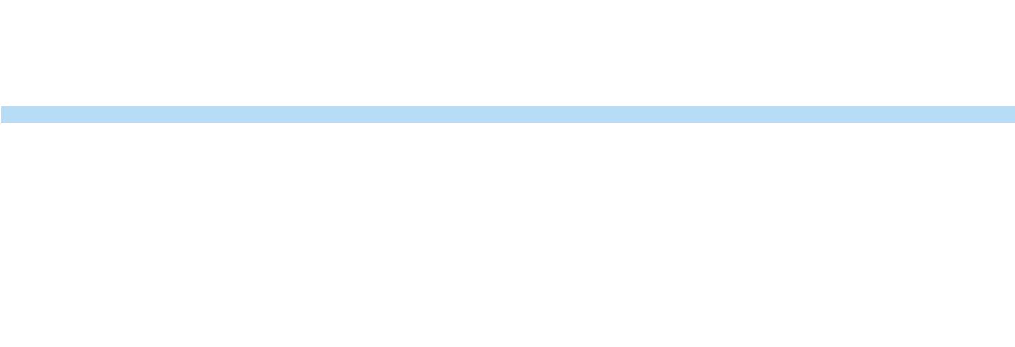 equilar diversity network