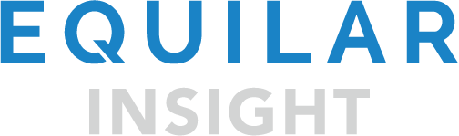 equilar insight logo