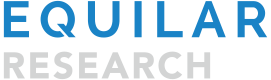 equilar research logo