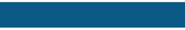 mobile equilar logo