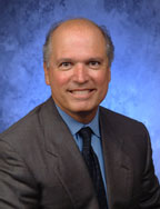 Peter M. Carlino