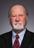 William A. Cooper