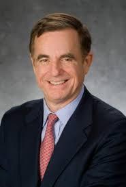 Thomas F. Farrell, II