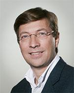 Herve Hoppenot