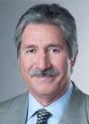 Mario Longhi