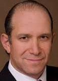 Howard W. Lutnick