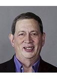 John C. Martin