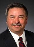 George Paz