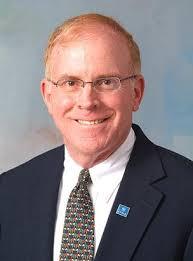 Kevin M. Sheehan
