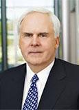 Frederick W. Smith, III