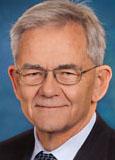 William P. Sullivan