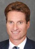 James D. Taiclet, Jr.