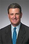 Robert A. Walker