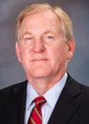 G. Frederick Wilkinson