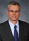 Robert J. Willett