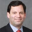 Frank J. Bisignano