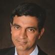 Sandeep Mathrani
