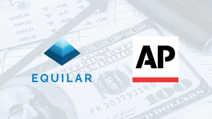 Equilar | Associated Press CEO Pay Study 2018