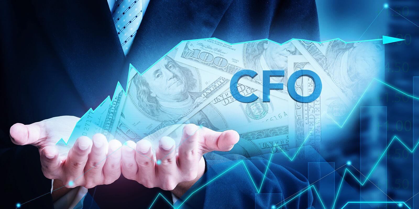 Giám đốc tài chính cần đáp ứng được những yêu cầu nào?